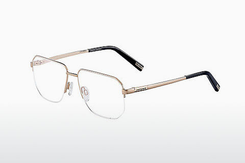 brille Jaguar 35818 6000