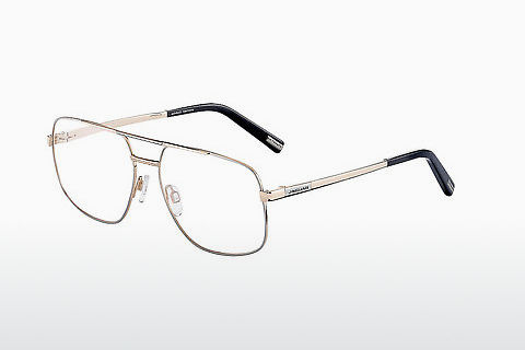 brille Jaguar 35819 0007