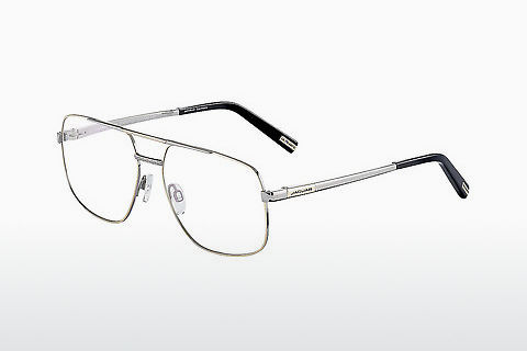 brille Jaguar 35819 0009