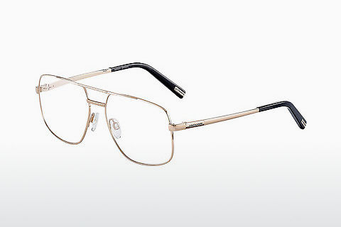 brille Jaguar 35819 6000