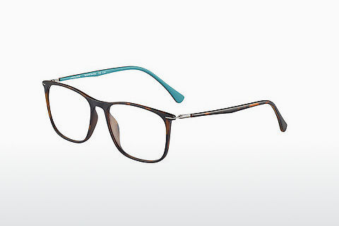 brille Jaguar 36806 8940