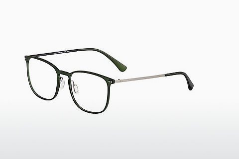 brille Jaguar 36813 4100