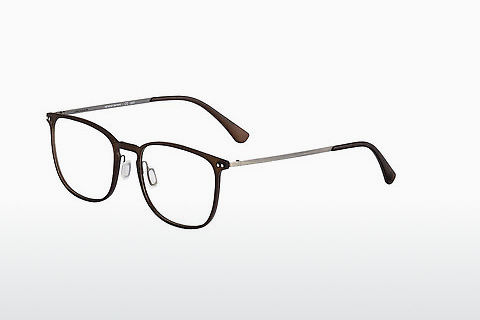 brille Jaguar 36813 5100