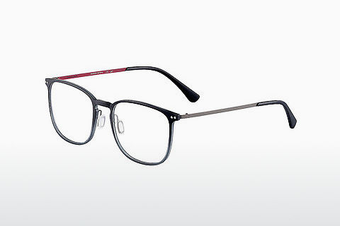 brille Jaguar 36813 6101