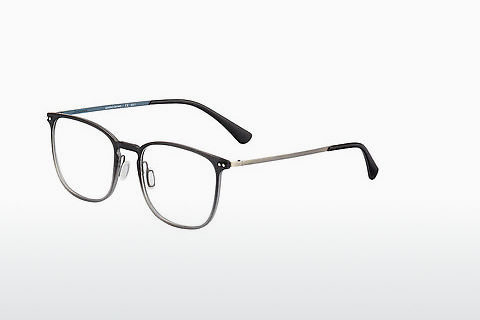 brille Jaguar 36813 6500