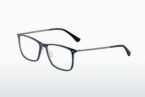 brille Jaguar 36814 3100