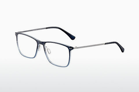 brille Jaguar 36814 3101