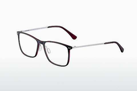 brille Jaguar 36814 6100