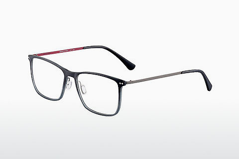 brille Jaguar 36814 6101