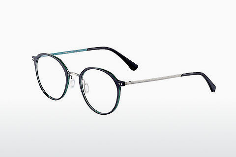 brille Jaguar 36815 3100