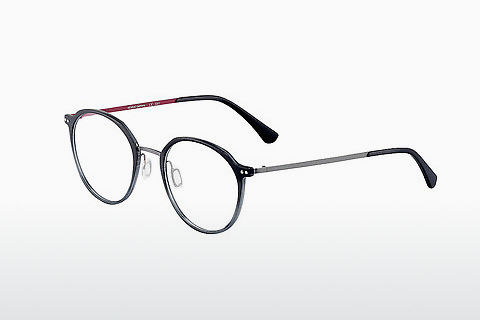 brille Jaguar 36815 6100