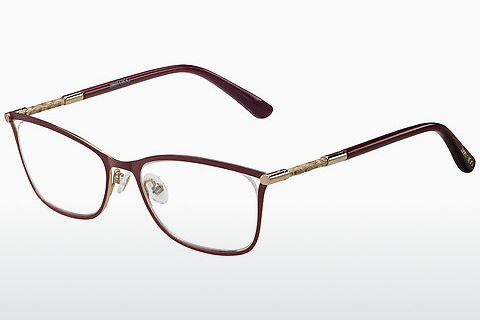 brille Jimmy Choo JC134 J6Y