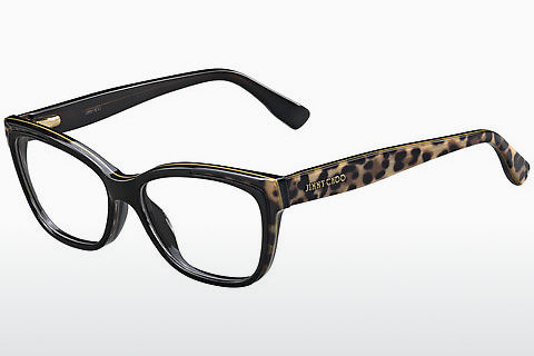 brille Jimmy Choo JC146 PUE