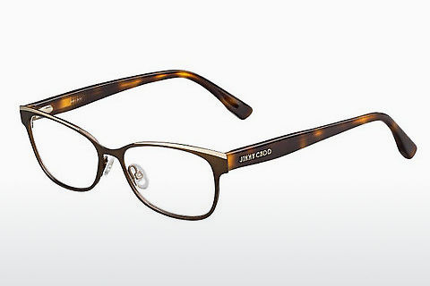 brille Jimmy Choo JC147 PWZ