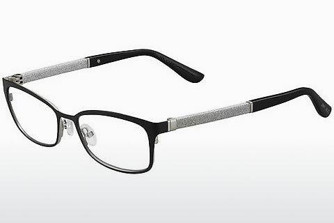 brille Jimmy Choo JC166 LUP