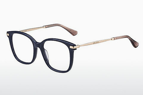 brille Jimmy Choo JC195 PJP