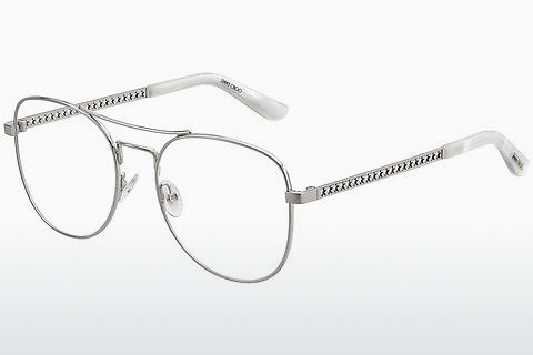 brille Jimmy Choo JC200 YB7