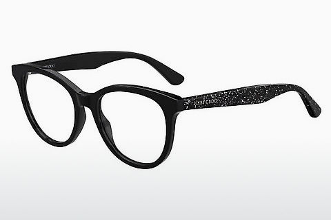 brille Jimmy Choo JC205 NS8