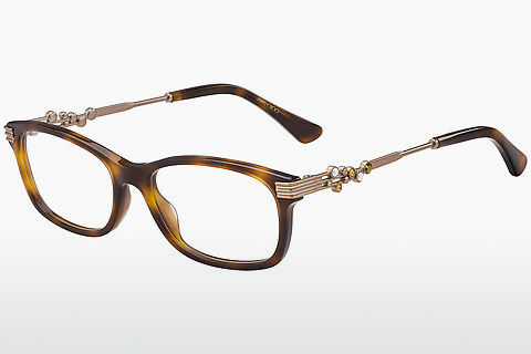 brille Jimmy Choo JC211 086