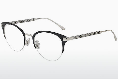 brille Jimmy Choo JC215 807