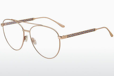 brille Jimmy Choo JC216 LKS