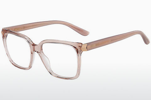 brille Jimmy Choo JC227 FWM