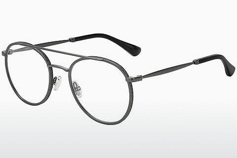 brille Jimmy Choo JC230 807