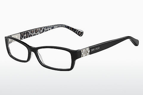 brille Jimmy Choo JC41 AXT