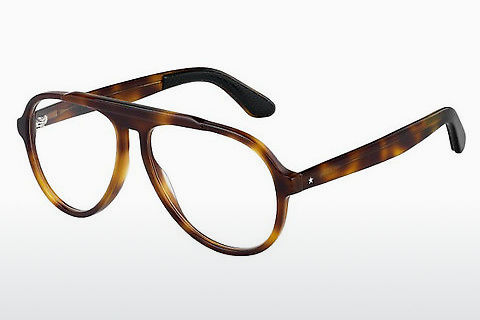 brille Jimmy Choo JM002 086