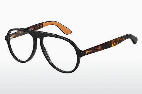 brille Jimmy Choo JM002 WR9