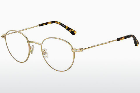 brille Jimmy Choo JM004 06J