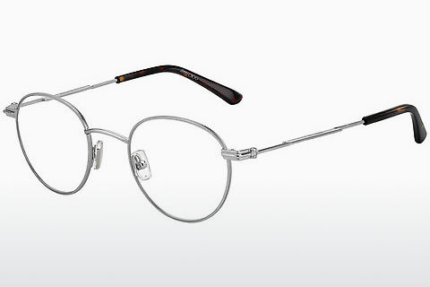 brille Jimmy Choo JM004 YL7