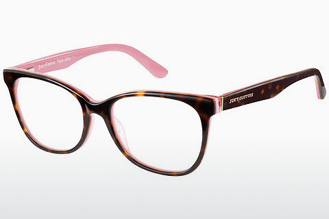 brille Juicy Couture JU 170 0T4