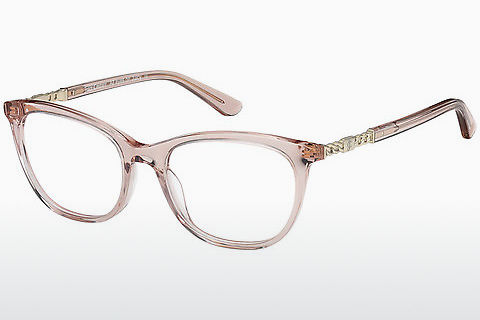 brille Juicy Couture JU 173 35J