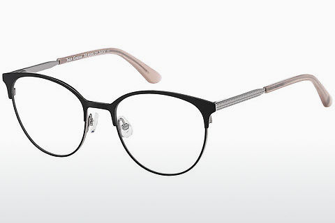 brille Juicy Couture JU 189 003
