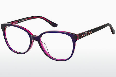 brille Juicy Couture JU 194 365