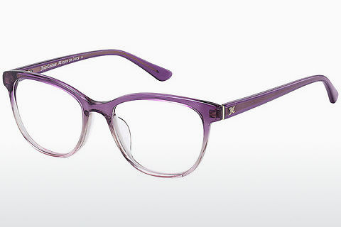 brille Juicy Couture JU 197 B3V