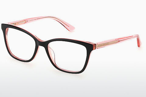 brille Juicy Couture JU 202 3H2