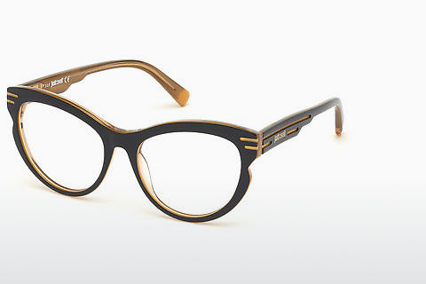 brille Just Cavalli JC0885 005