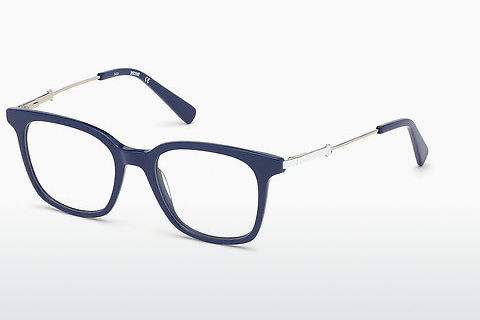 brille Just Cavalli JC0889 090