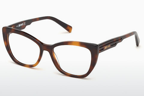 brille Just Cavalli JC0895 052