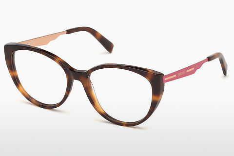 brille Just Cavalli JC0896 052