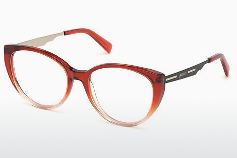 brille Just Cavalli JC0896 068