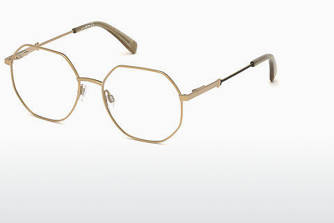 brille Just Cavalli JC0901 032