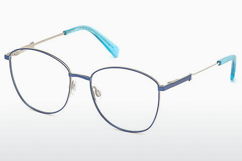 brille Just Cavalli JC0902 091