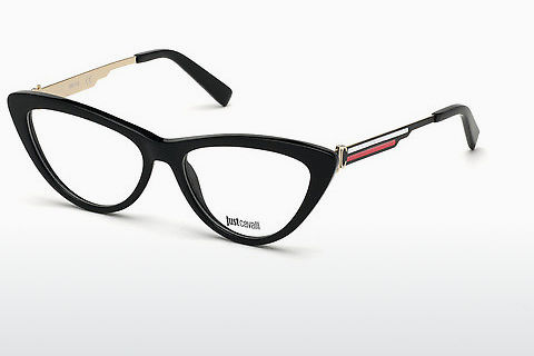 brille Just Cavalli JC0927 001