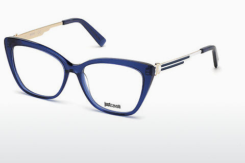 brille Just Cavalli JC0928 021