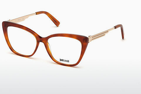 brille Just Cavalli JC0928 053