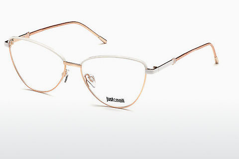 brille Just Cavalli JC0929 28A