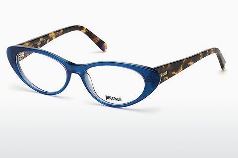 brille Just Cavalli JC0932 086